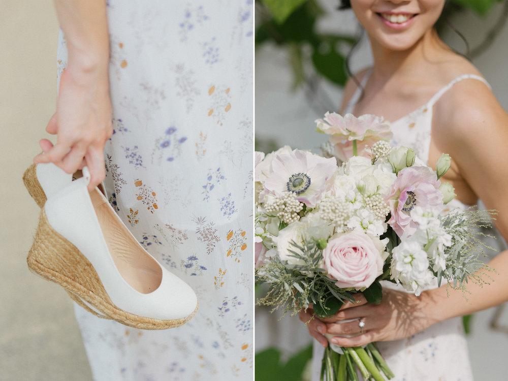 singapore-wedding-photographer-wemadethese-suriya-xinqi-23.jpg