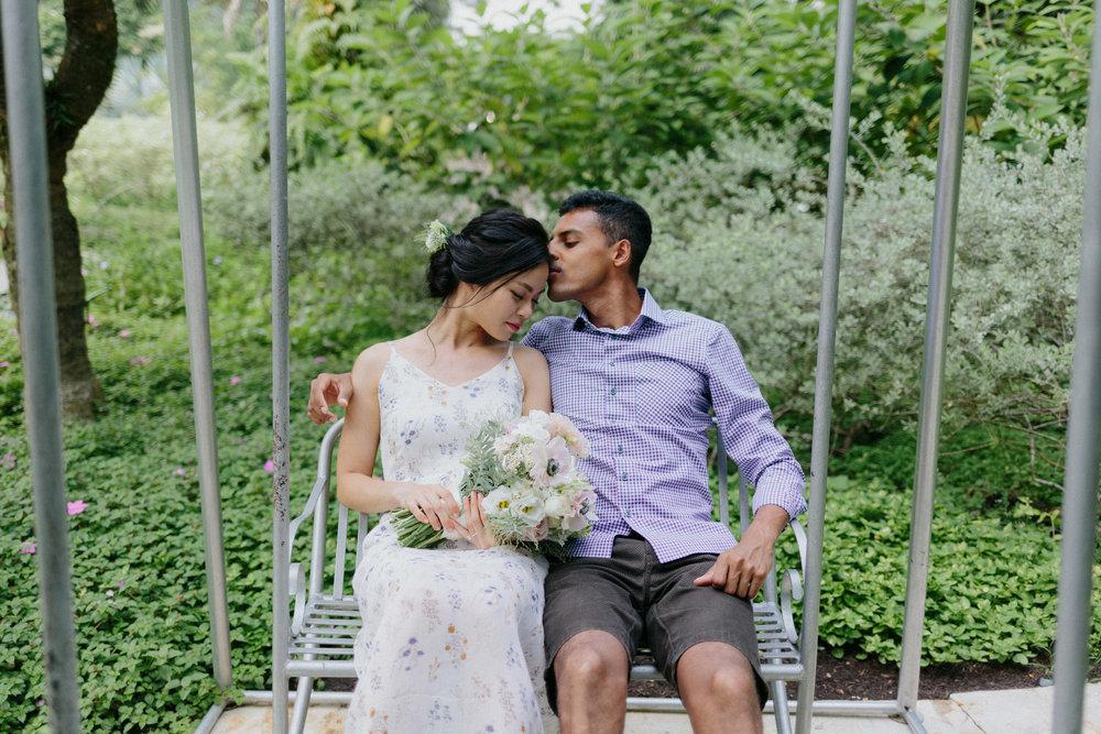 singapore-wedding-photographer-wemadethese-suriya-xinqi-24.jpg