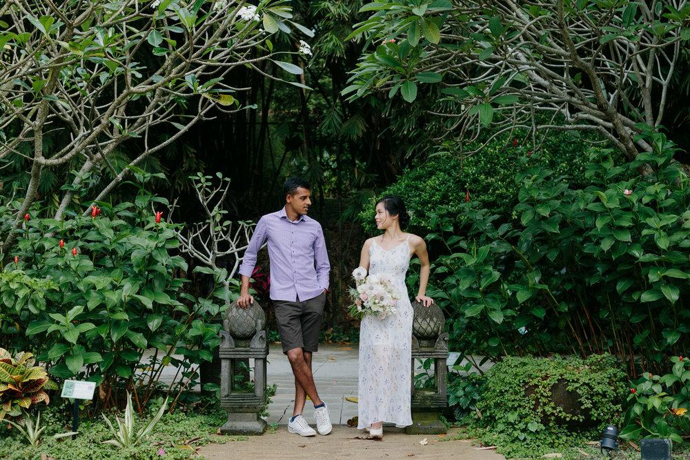 singapore-wedding-photographer-wemadethese-suriya-xinqi-25.jpg