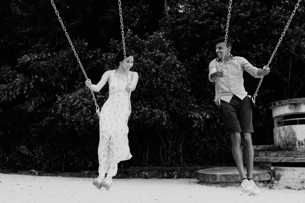 singapore-wedding-photographer-wemadethese-suriya-xinqi-28.jpg