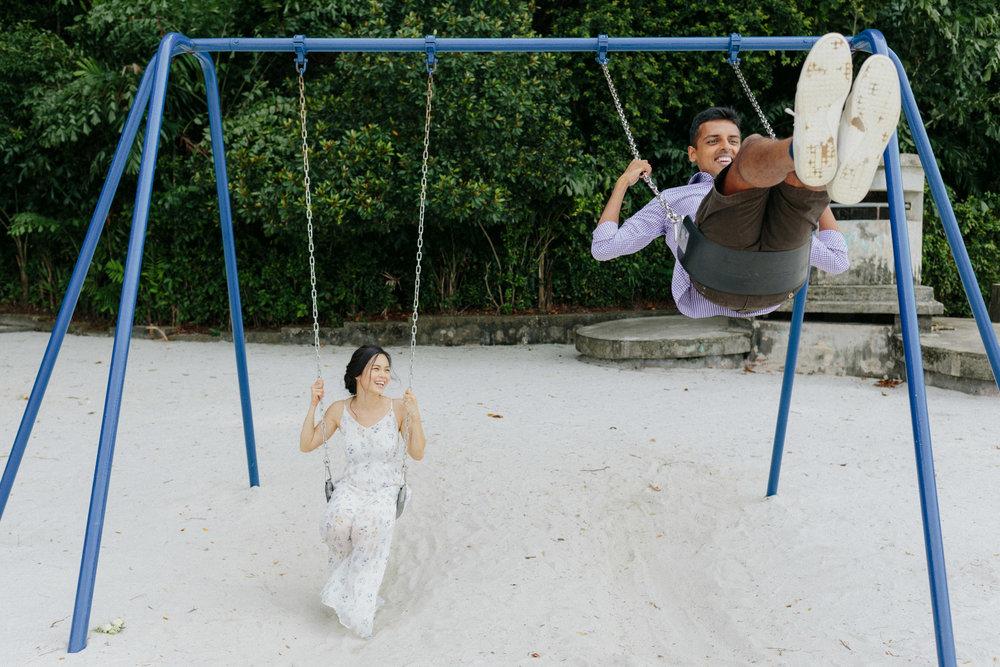 singapore-wedding-photographer-wemadethese-suriya-xinqi-27.jpg
