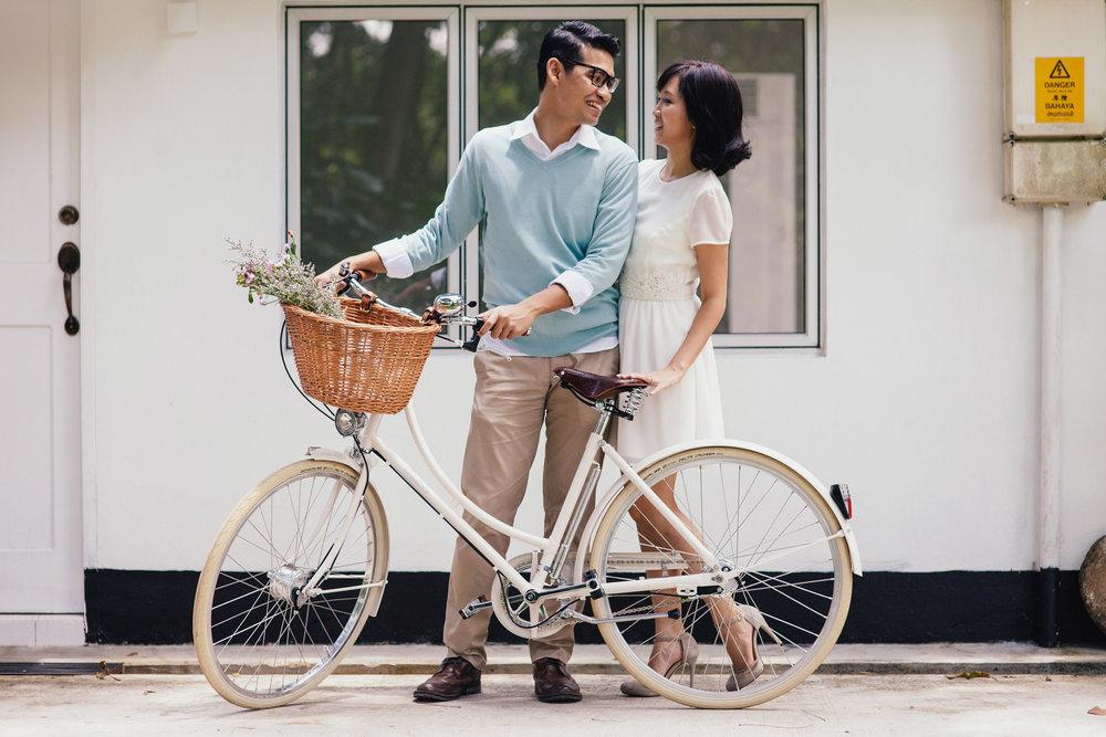singapore-wedding-photographer-wemadethese-adib-mizah-2012-sessions-001.jpg