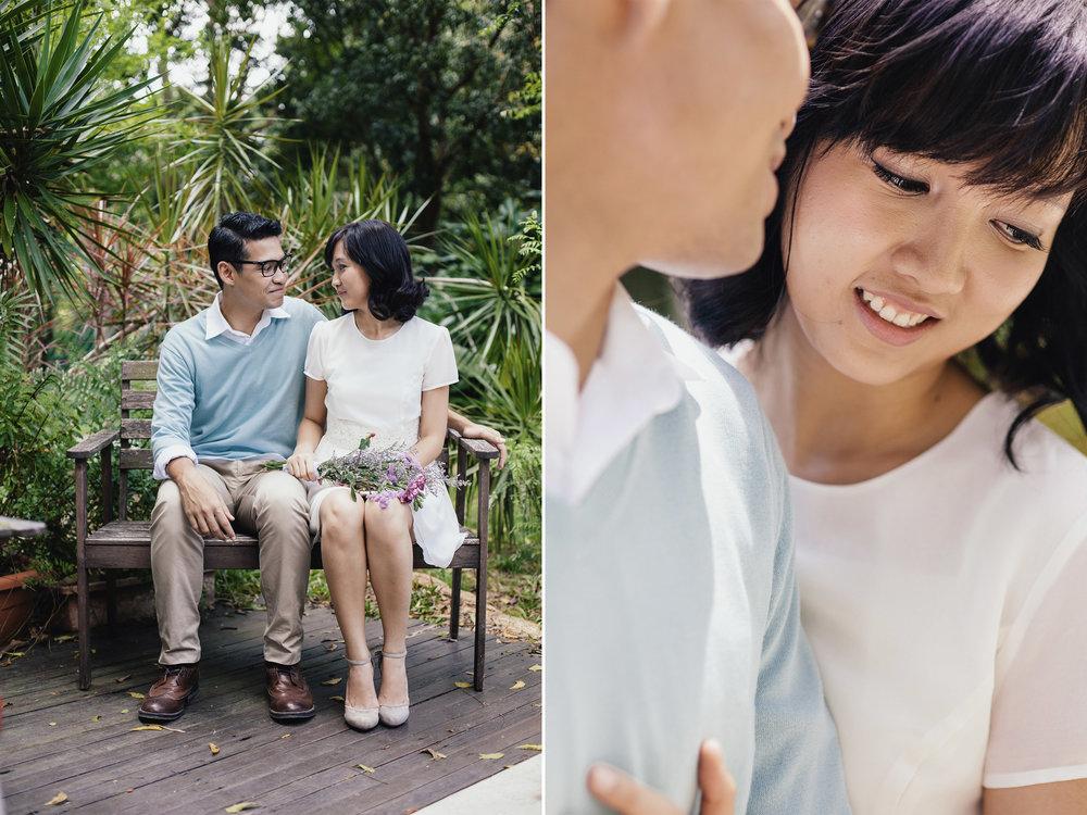 singapore-wedding-photographer-wemadethese-adib-mizah-2012-sessions-002.jpg
