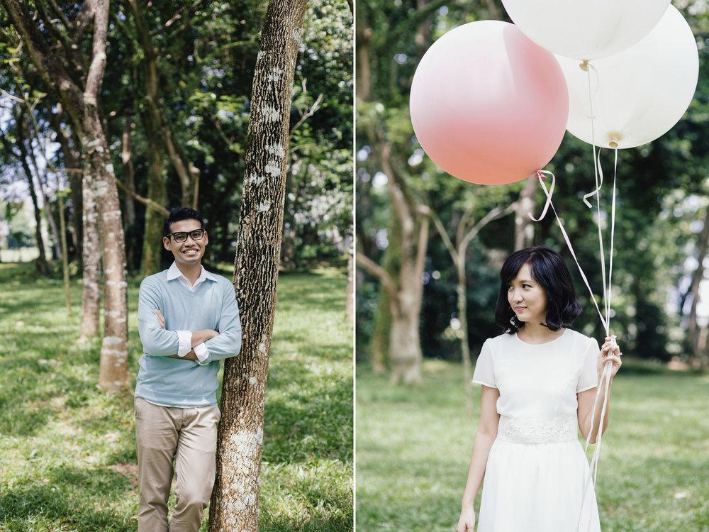 singapore-wedding-photographer-wemadethese-adib-mizah-2012-sessions-004.jpg