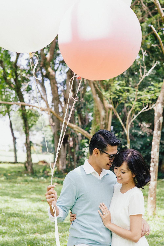 singapore-wedding-photographer-wemadethese-adib-mizah-2012-sessions-005.jpg