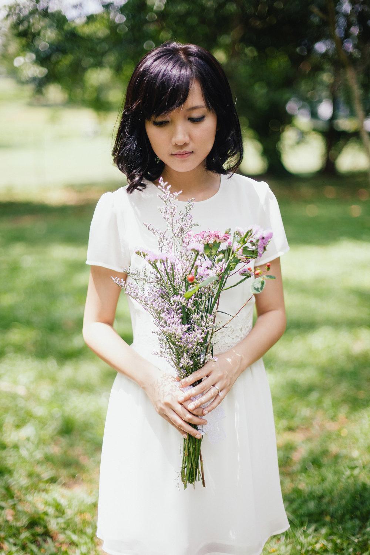 singapore-wedding-photographer-wemadethese-adib-mizah-2012-sessions-006.jpg