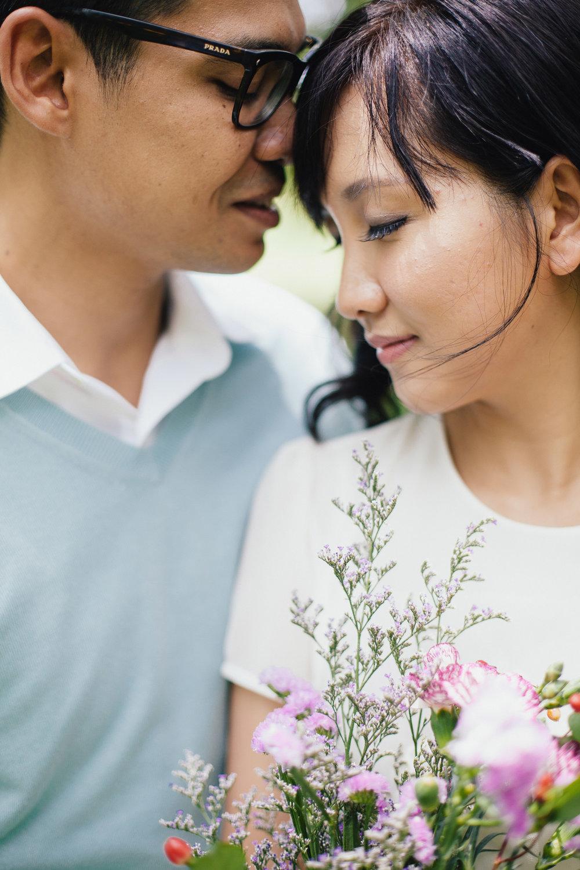 singapore-wedding-photographer-wemadethese-adib-mizah-2012-sessions-007.jpg