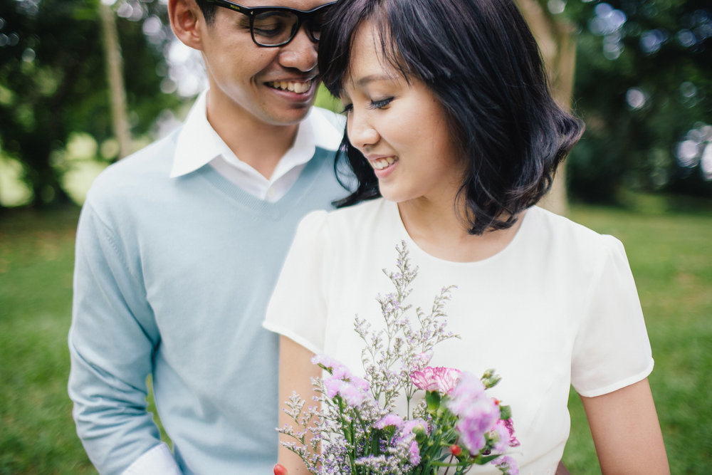 singapore-wedding-photographer-wemadethese-adib-mizah-2012-sessions-009.jpg