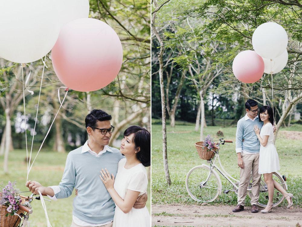 singapore-wedding-photographer-wemadethese-adib-mizah-2012-sessions-011.jpg