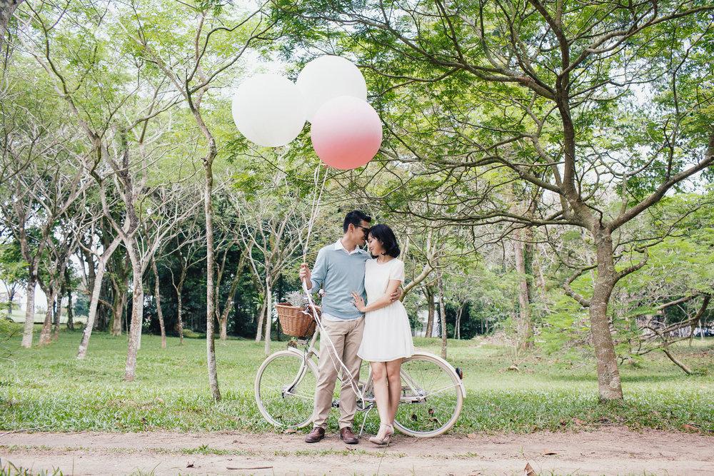 singapore-wedding-photographer-wemadethese-adib-mizah-2012-sessions-010.jpg