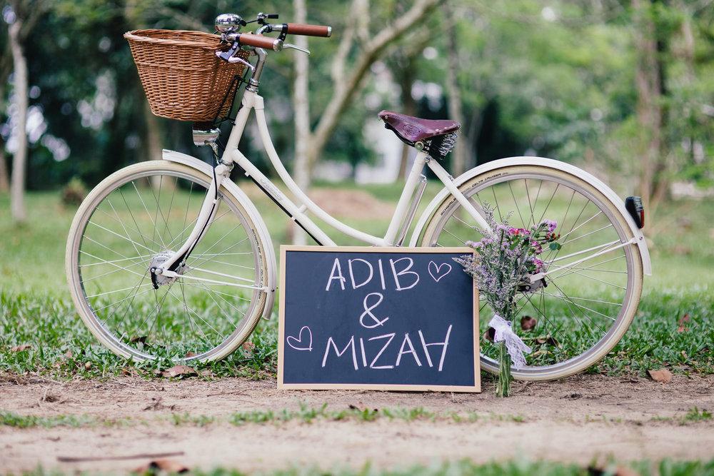 singapore-wedding-photographer-wemadethese-adib-mizah-2012-sessions-013.jpg