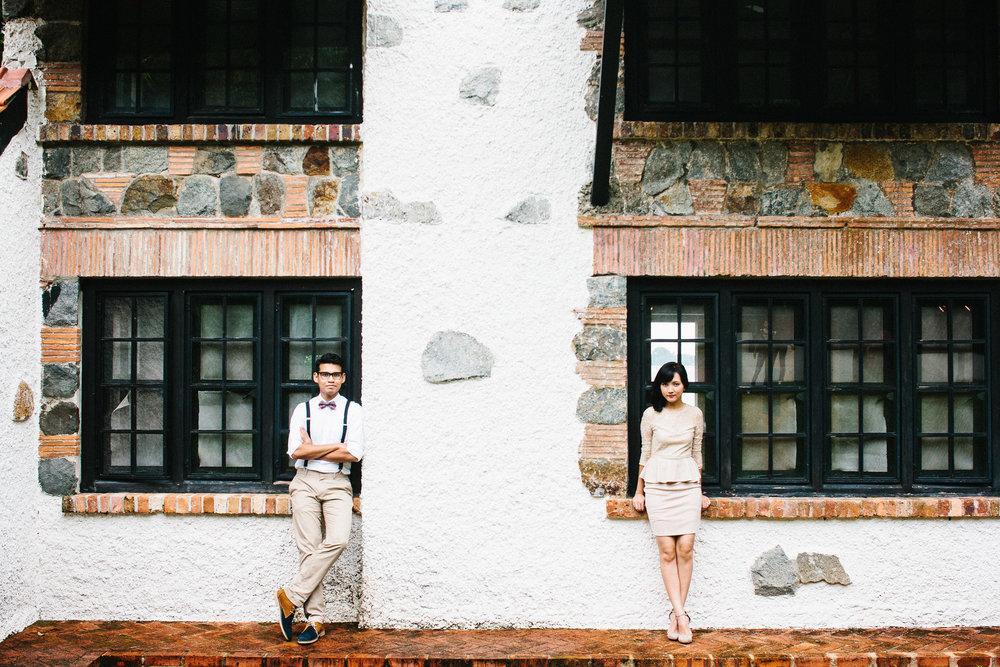 singapore-wedding-photographer-wemadethese-adib-mizah-2012-sessions-015.jpg