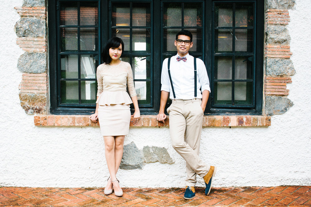 singapore-wedding-photographer-wemadethese-adib-mizah-2012-sessions-016.jpg