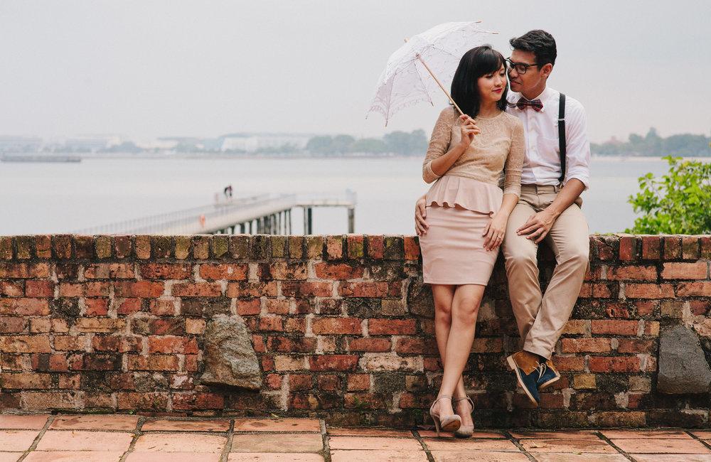 singapore-wedding-photographer-wemadethese-adib-mizah-2012-sessions-019.jpg