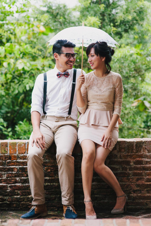 singapore-wedding-photographer-wemadethese-adib-mizah-2012-sessions-020.jpg