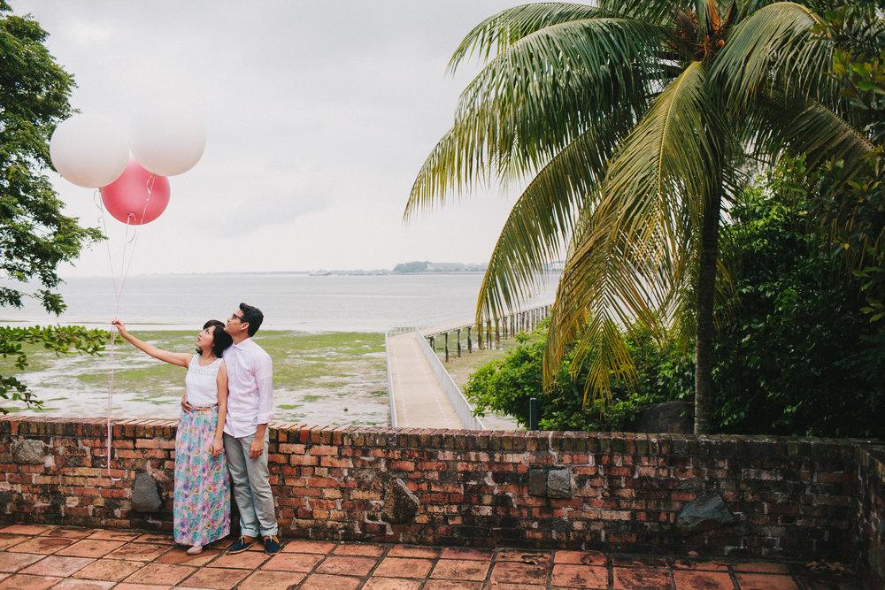 singapore-wedding-photographer-wemadethese-adib-mizah-2012-sessions-021.jpg