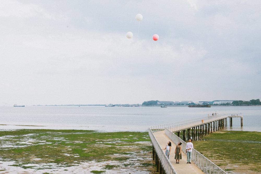 singapore-wedding-photographer-wemadethese-adib-mizah-2012-sessions-024.jpg