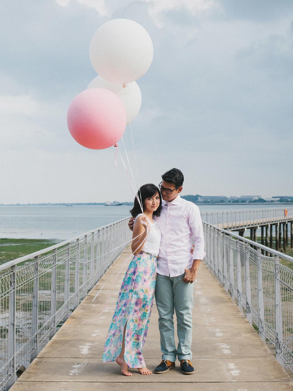 singapore-wedding-photographer-wemadethese-adib-mizah-2012-sessions-026.jpg