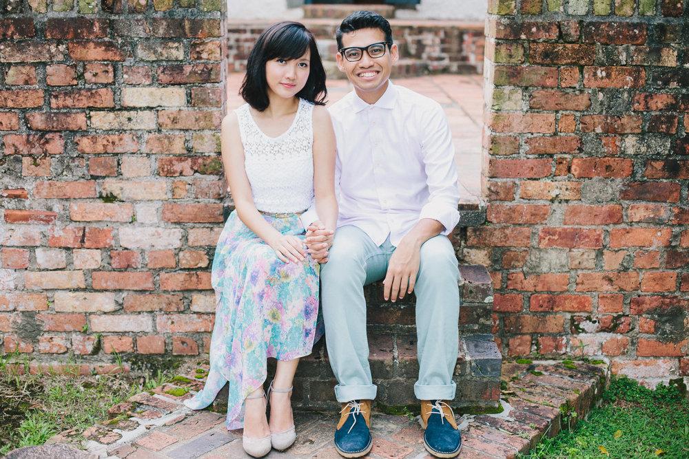 singapore-wedding-photographer-wemadethese-adib-mizah-2012-sessions-027.jpg
