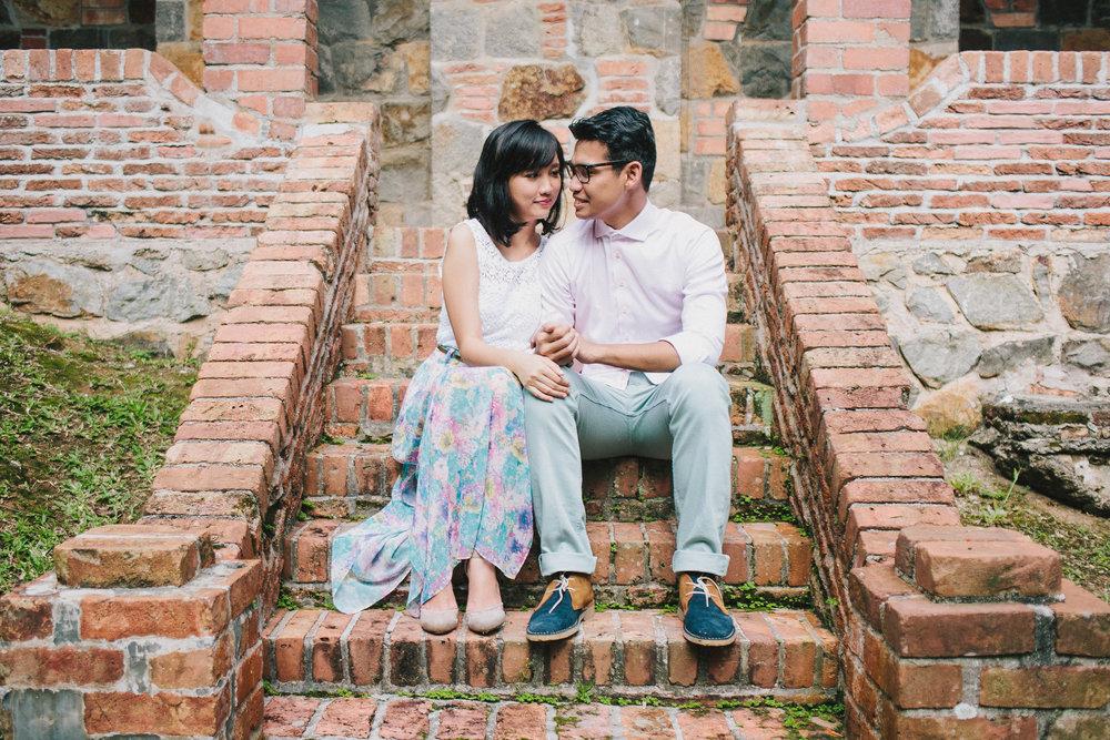 singapore-wedding-photographer-wemadethese-adib-mizah-2012-sessions-028.jpg