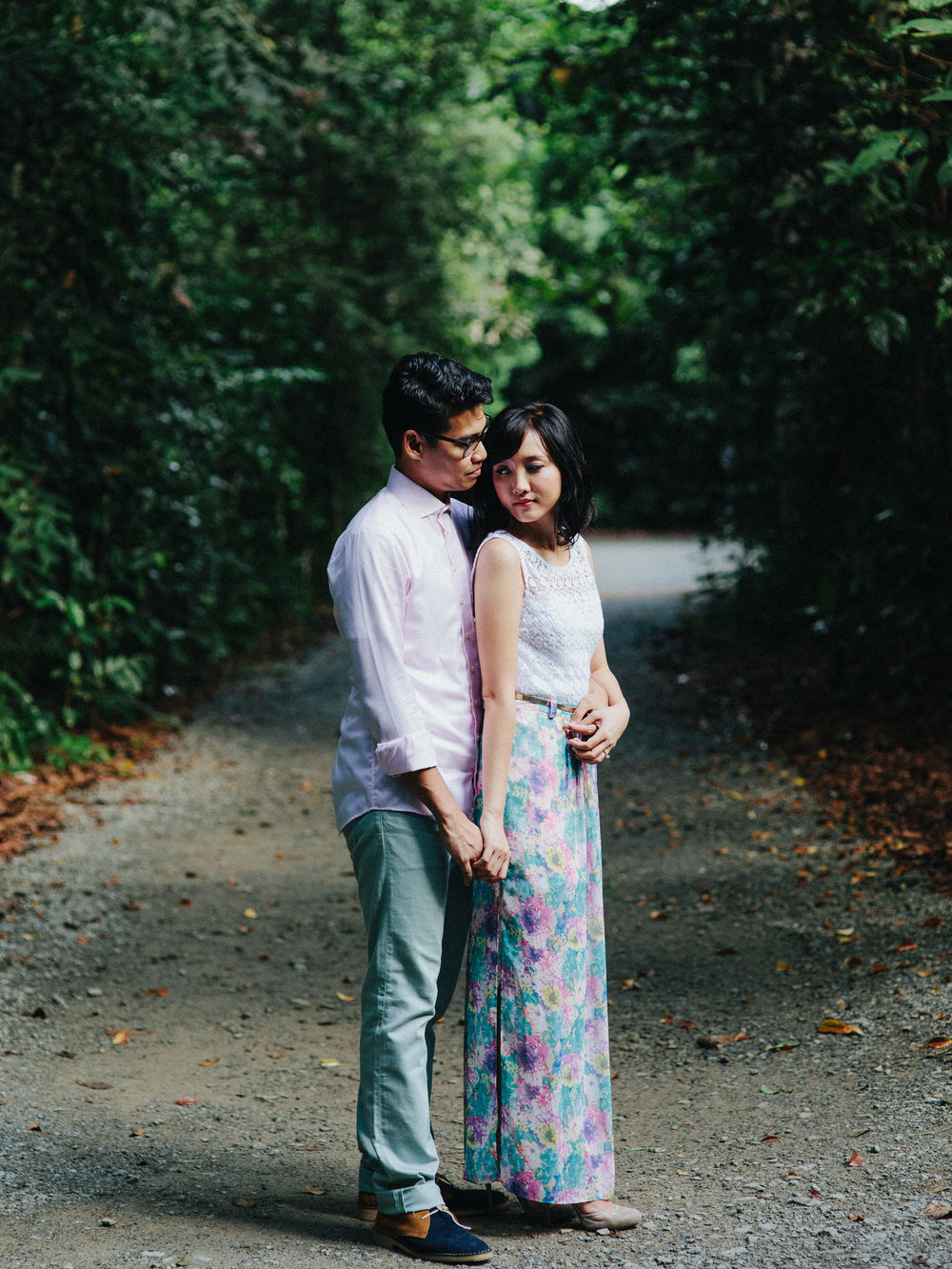 singapore-wedding-photographer-wemadethese-adib-mizah-2012-sessions-029.jpg