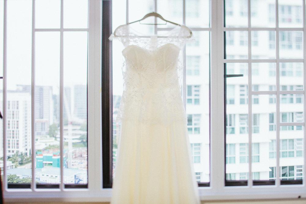 singapore-wedding-photographer-wemadethese-adib-mizah-wedding--001.jpg