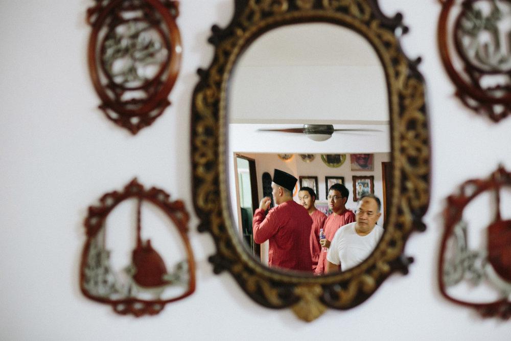 singapore-wedding-photographer-wemadethese-adib-mizah-wedding--004.jpg