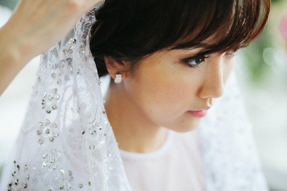 singapore-wedding-photographer-wemadethese-adib-mizah-wedding--008.jpg
