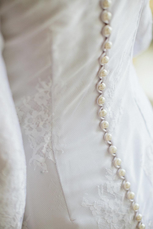 singapore-wedding-photographer-wemadethese-adib-mizah-wedding--010.jpg