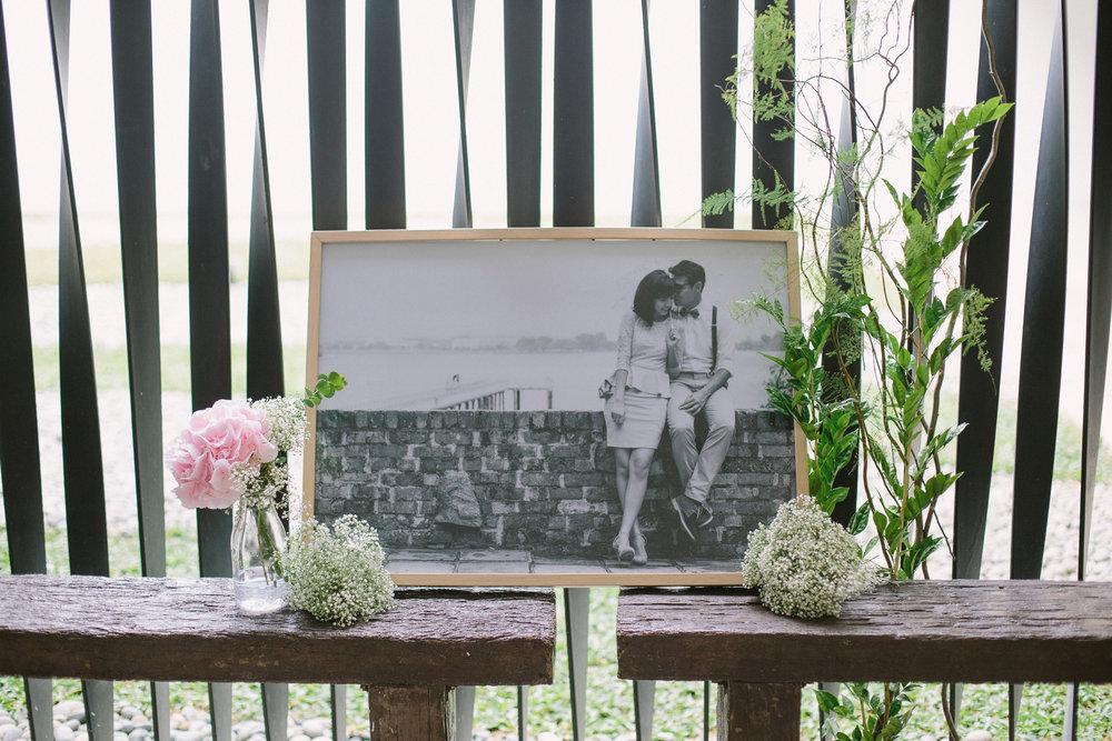 singapore-wedding-photographer-wemadethese-adib-mizah-wedding--013.jpg
