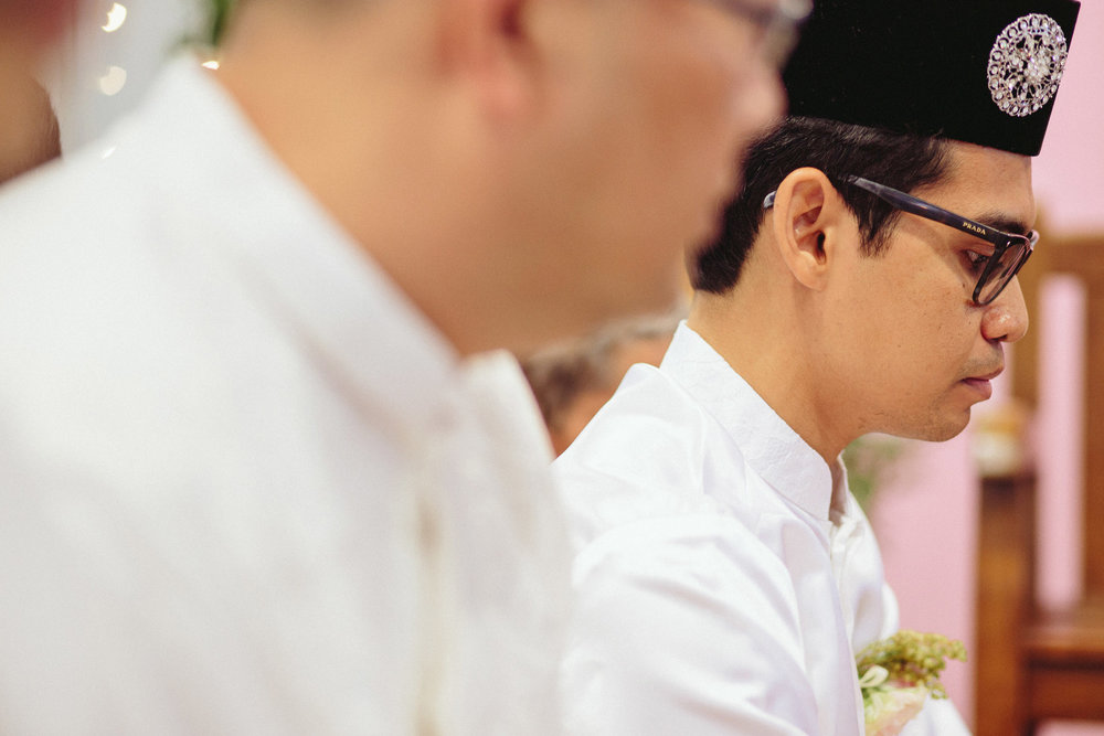 singapore-wedding-photographer-wemadethese-adib-mizah-wedding--020.jpg