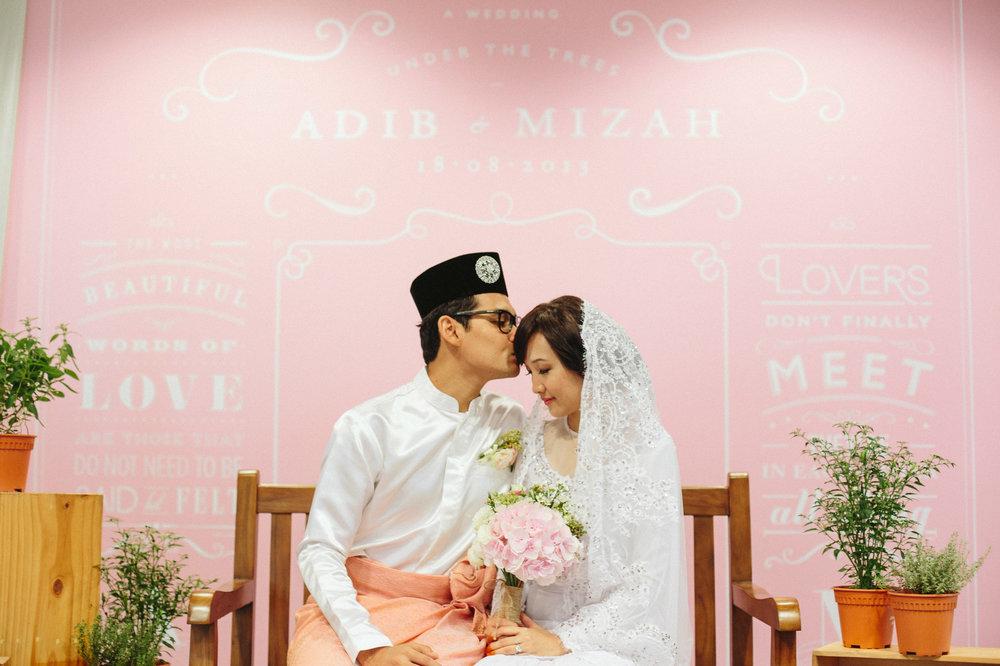 singapore-wedding-photographer-wemadethese-adib-mizah-wedding--024.jpg