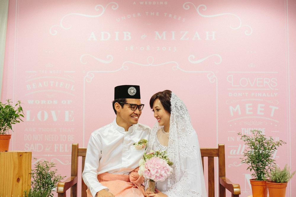 singapore-wedding-photographer-wemadethese-adib-mizah-wedding--025.jpg