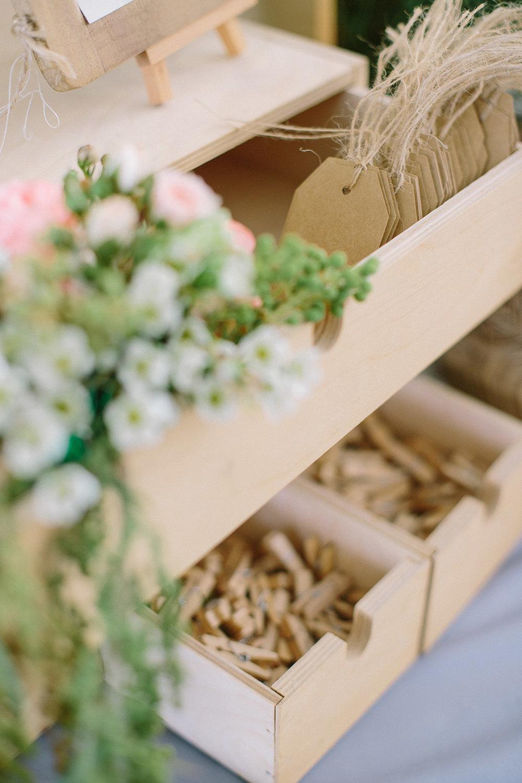 singapore-wedding-photographer-wemadethese-adib-mizah-wedding--027.jpg