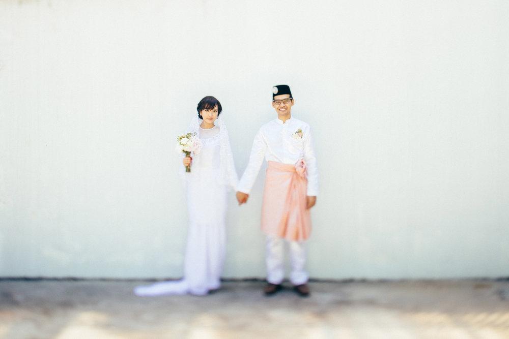 singapore-wedding-photographer-wemadethese-adib-mizah-wedding--029.jpg