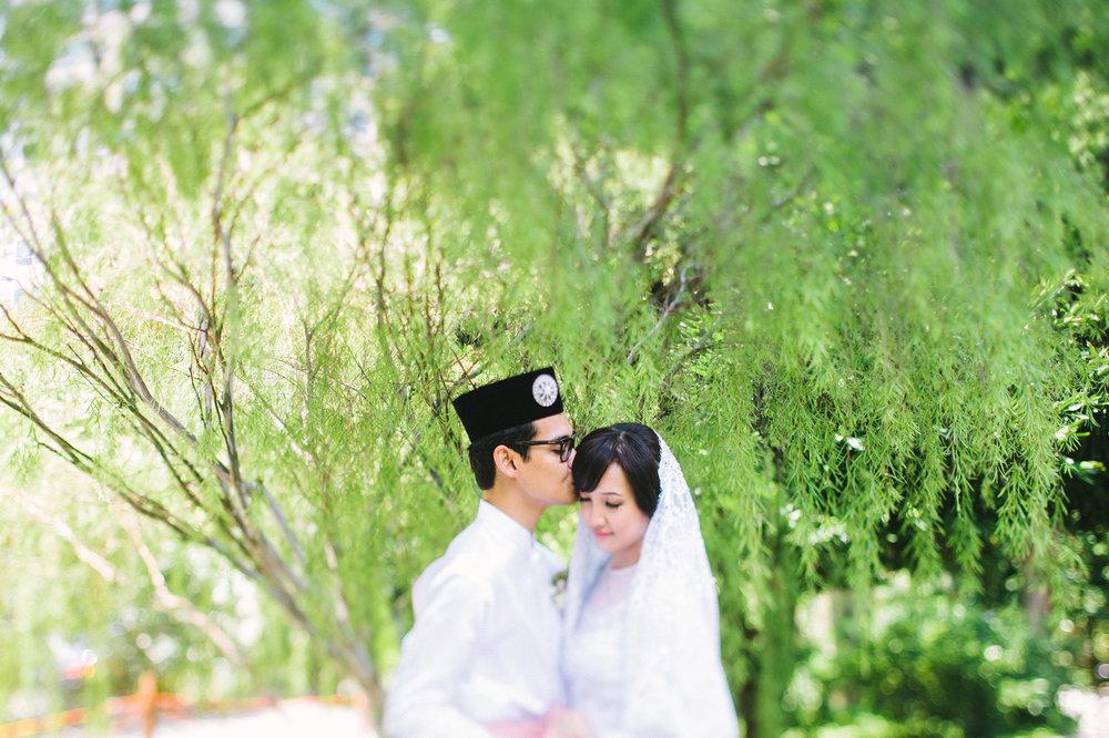 singapore-wedding-photographer-wemadethese-adib-mizah-wedding--031.jpg