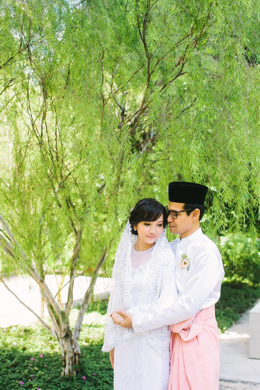 singapore-wedding-photographer-wemadethese-adib-mizah-wedding--030.jpg