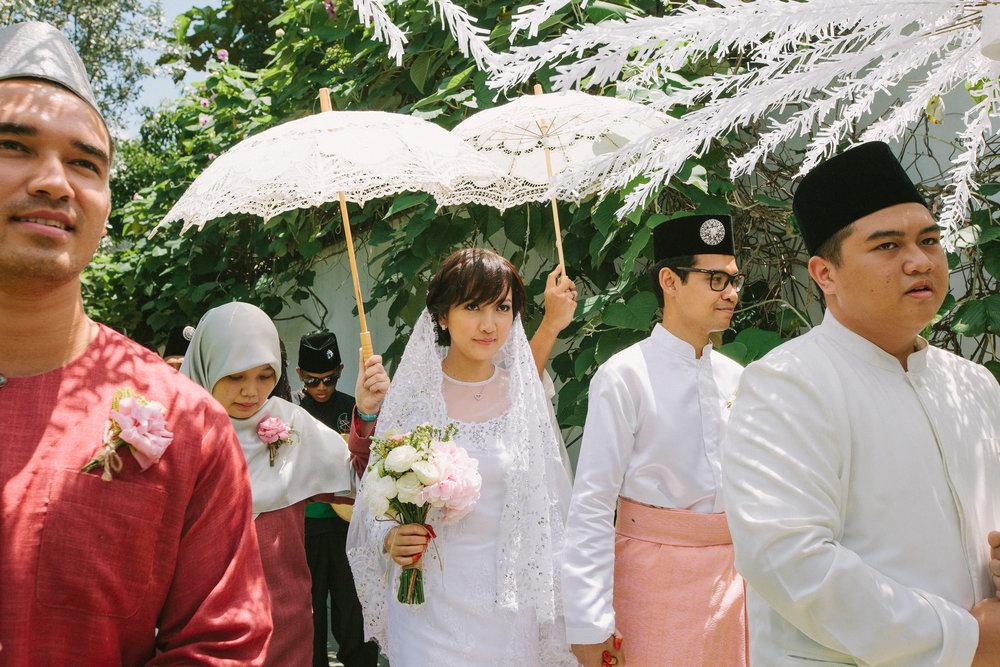 singapore-wedding-photographer-wemadethese-adib-mizah-wedding--033.jpg