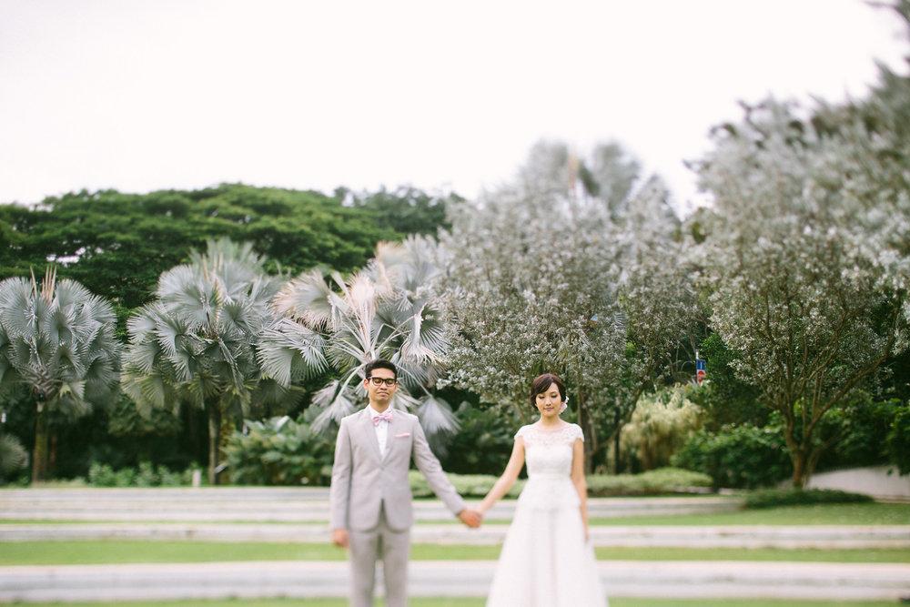 singapore-wedding-photographer-wemadethese-adib-mizah-wedding--040.jpg