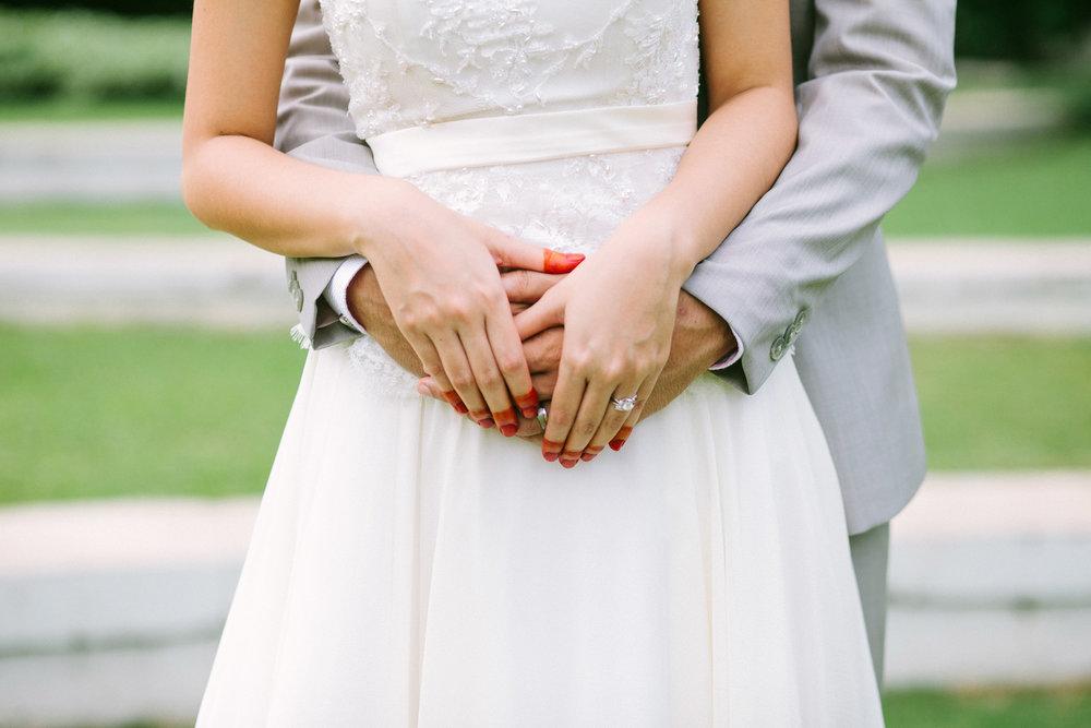 singapore-wedding-photographer-wemadethese-adib-mizah-wedding--044.jpg