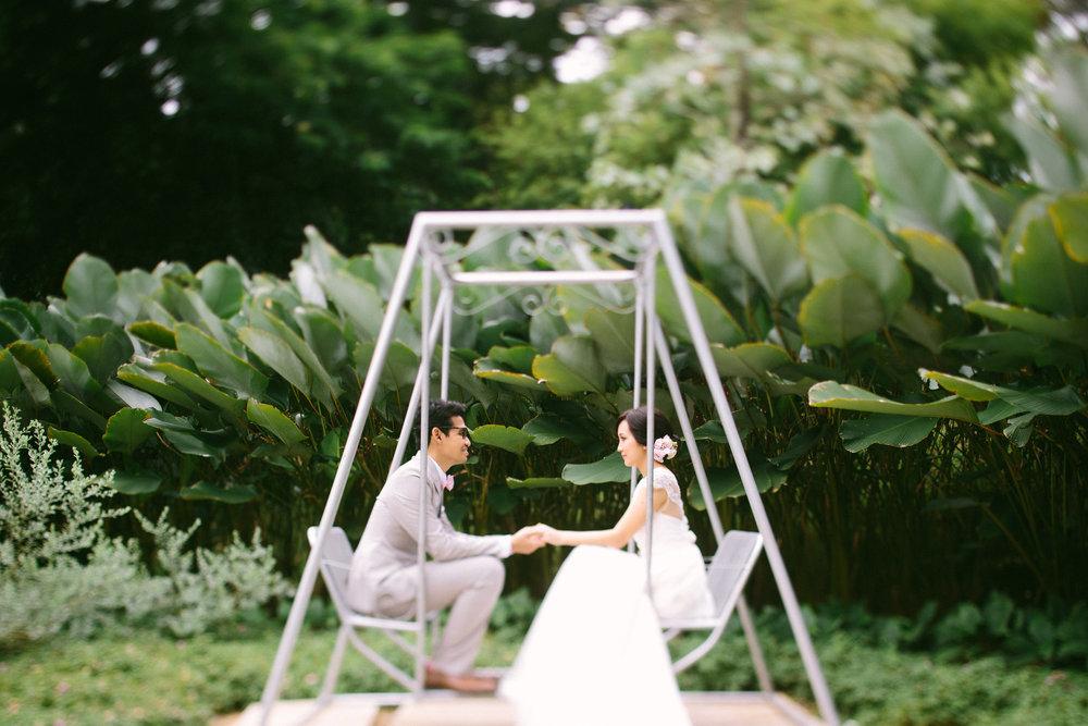 singapore-wedding-photographer-wemadethese-adib-mizah-wedding--045.jpg