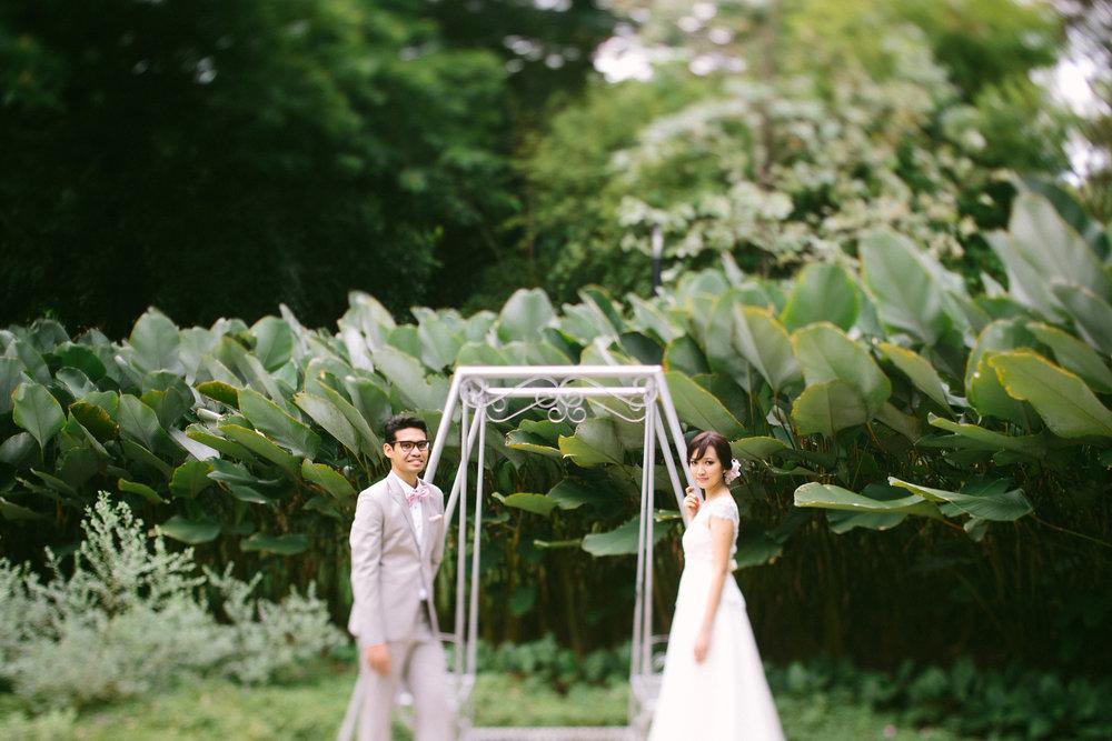 singapore-wedding-photographer-wemadethese-adib-mizah-wedding--048.jpg