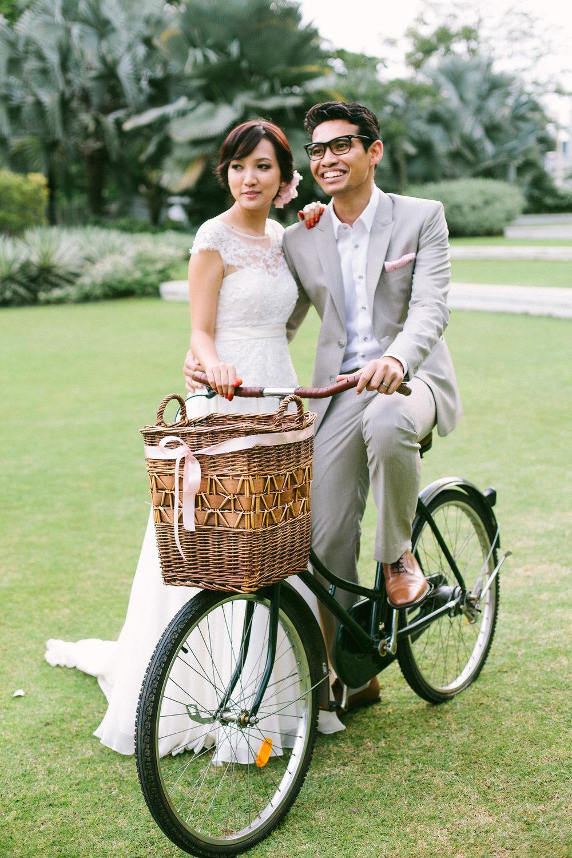 singapore-wedding-photographer-wemadethese-adib-mizah-wedding--049.jpg