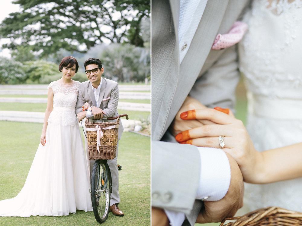 singapore-wedding-photographer-wemadethese-adib-mizah-wedding--051.jpg
