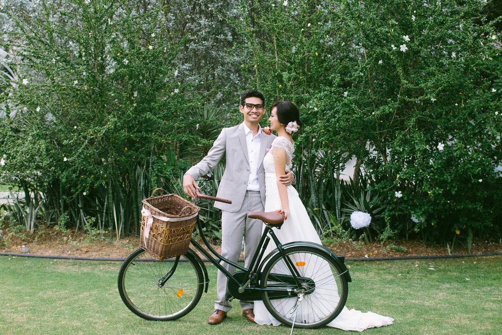 singapore-wedding-photographer-wemadethese-adib-mizah-wedding--050.jpg