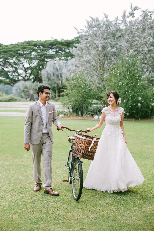singapore-wedding-photographer-wemadethese-adib-mizah-wedding--052.jpg