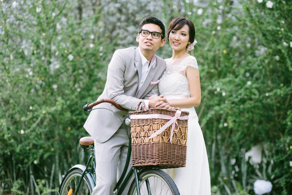 singapore-wedding-photographer-wemadethese-adib-mizah-wedding--053.jpg