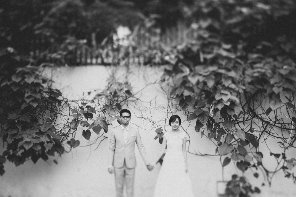 singapore-wedding-photographer-wemadethese-adib-mizah-wedding--054.jpg