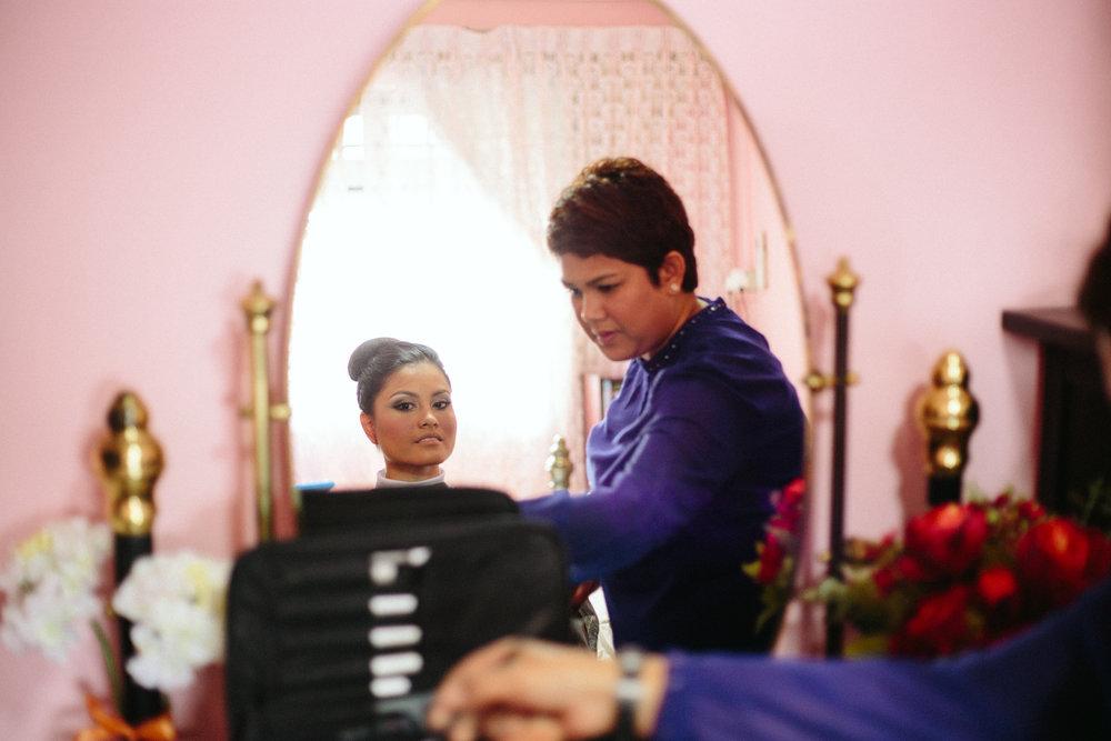 singapore-wedding-photographer-wemadethese-shikin-yanho-005.jpg