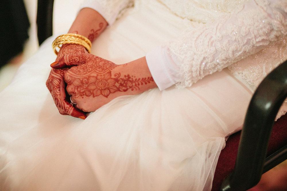 singapore-wedding-photographer-wemadethese-shikin-yanho-007.jpg